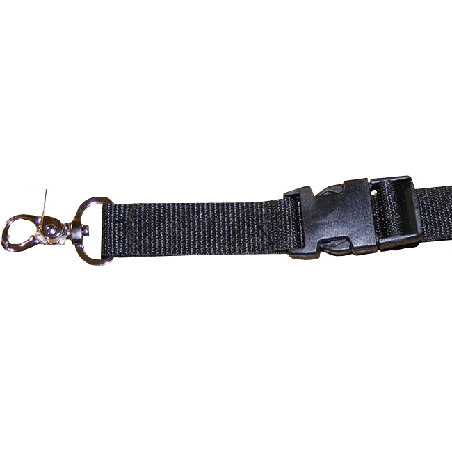 Snoozer Lookout Replacement Strap