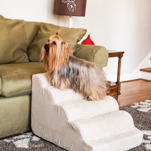 pet-stairs-for-bed-snoozer-pet-products