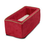 Luxury-Console_Red