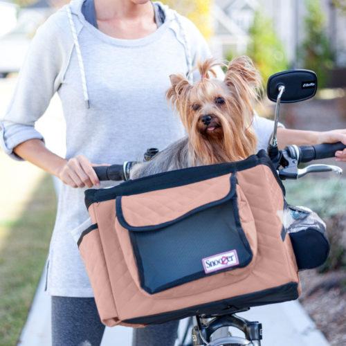 snoozer-dog-bicycle-basket_cc_pink-black (1)
