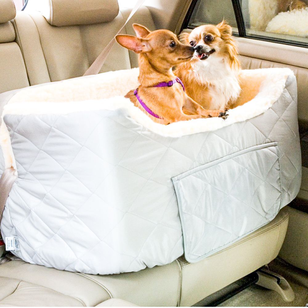large-lookout-ii-dog-car-seat-snoozer-pet-products