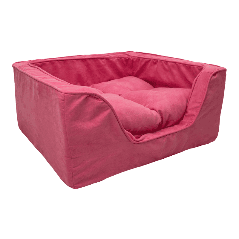 Dog Bed Replacement Foam