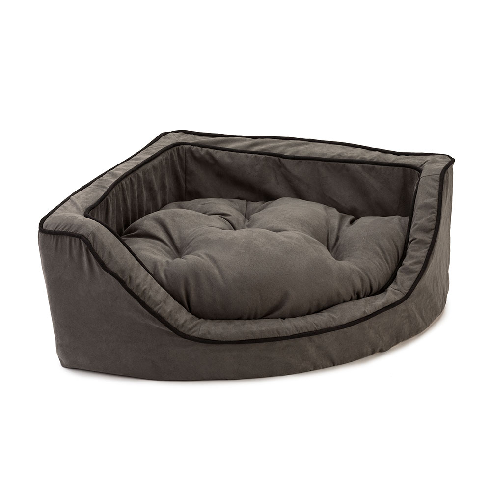 Anthracite | Snoozer Pet Products