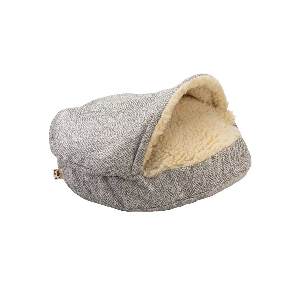Palmer Dove | Snoozer Pet Products